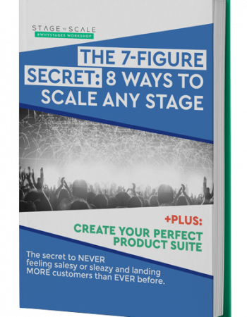8-Ways-to-Scale-any-Stage-by-Pete-Vargas.png